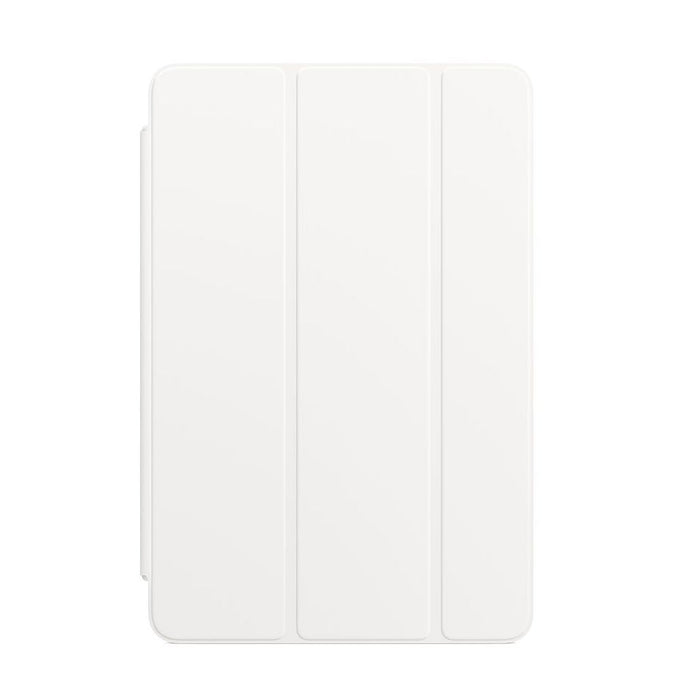 Apple iPad mini Smart Cover - Wit
