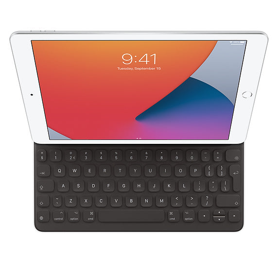 Apple Smart Keyboard iPad 7th/Air3