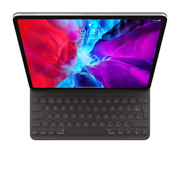 Apple Smart Keyboard Folio iPad Pro 12.9 NL