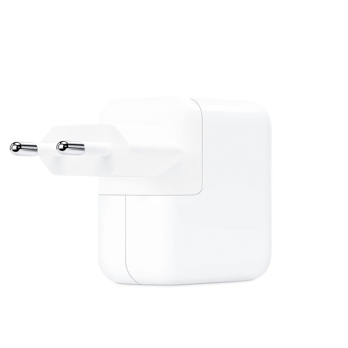 Apple USB-C Lichtnetadapter - 96W