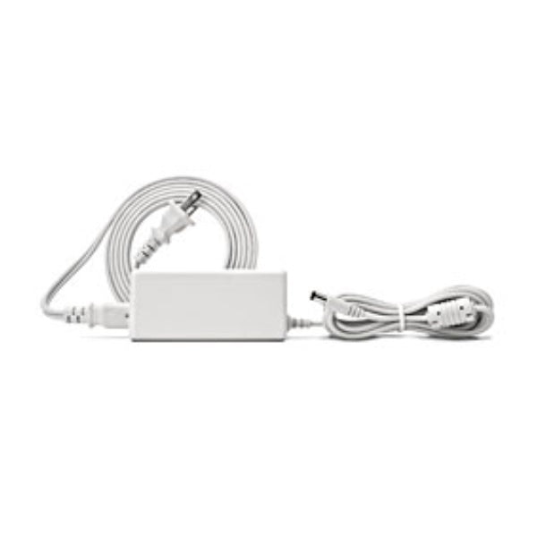 Sonos Power Adapter