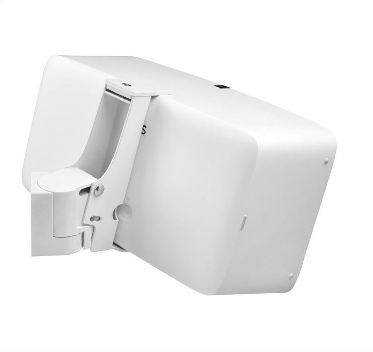 Wall Bracket turnable for Sonos Play:5 1e gen. Wit