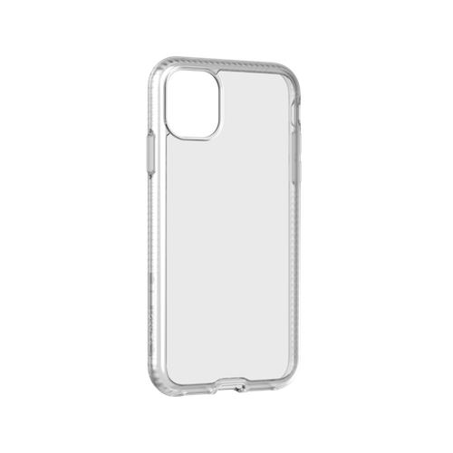 Tech21 Pure Clear iPhone 11