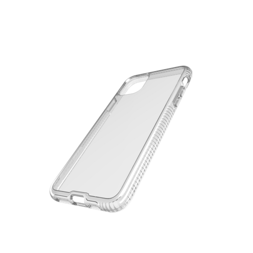 Tech21 Pure Clear iPhone 11 Pro