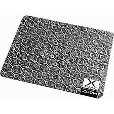 XTracPads Zoom mousepad