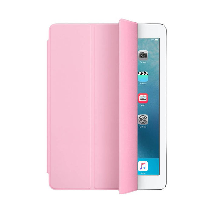 Smart Cover for 9.7-inch iPad Pro - Light Pink