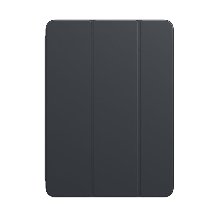 Apple Smart Folio voor 11-inch iPad Pro - Zwart