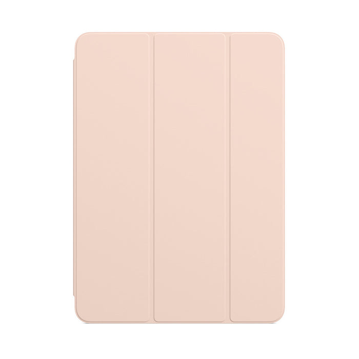 Apple Smart Folio voor 11-inch iPad Pro - Roze