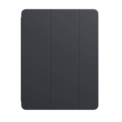 Apple Smart Folio voor 12,9-inch iPad Pro - Zwart