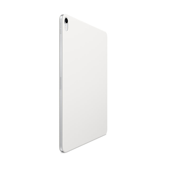 Apple Smart Folio voor 12,9-inch iPad Pro - Wit