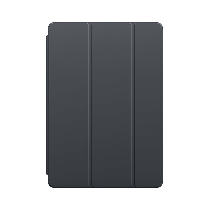 Apple Smart Cover voor 10.5-inch iPad Air - Houtskoolgrijs