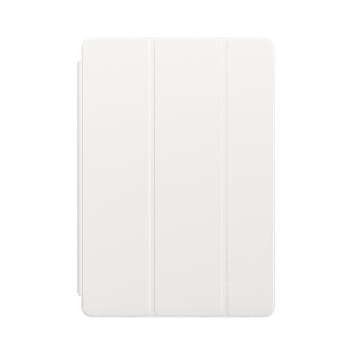 Apple Smart Cover voor 10.5-inch iPad Air - Wit