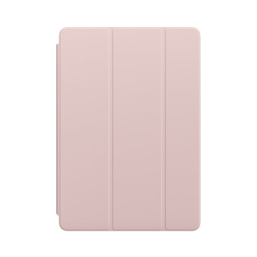 Apple Smart Cover voor 10.5-inch iPad Air - Rozenkwarts