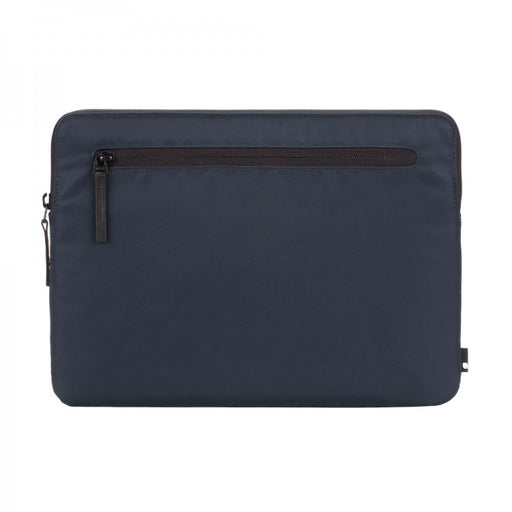 "Incase Compact Sleeve MB 15"", MB 16"" - Blauw"