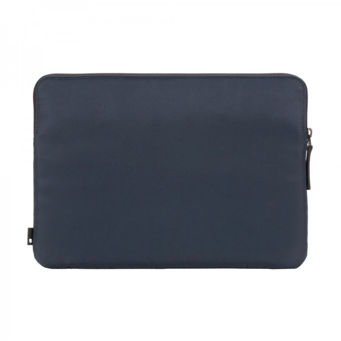 "Incase Compact Sleeve MB 13"" 2016, MB Air 2018 - Blauw"