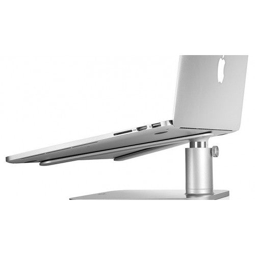 Twelvesouth HiRise for Macbook