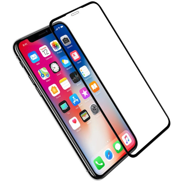 iPhone XR, iPhone 11 Screen Protection Glass