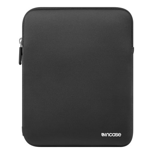 Incase iPad Mini Sleeve Black