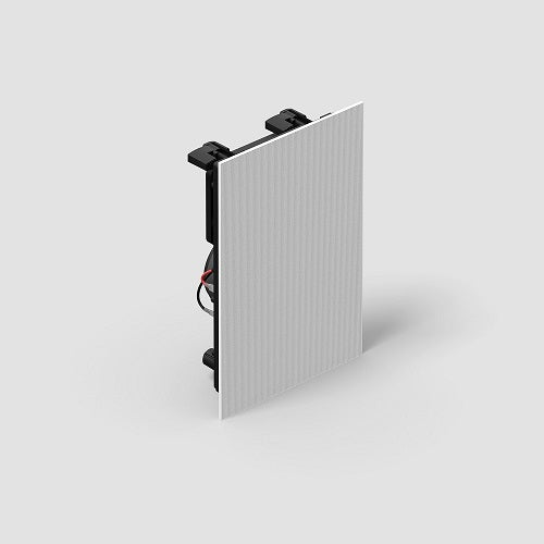 Sonos In-Wall speaker (set)
