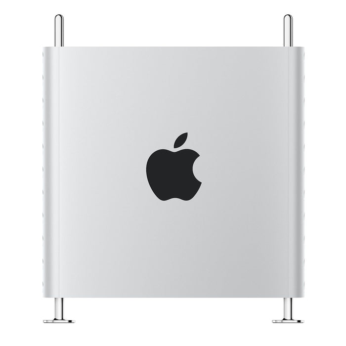 Mac Pro - Toren 3.5GHz 8-core 32GB/1TB/580X