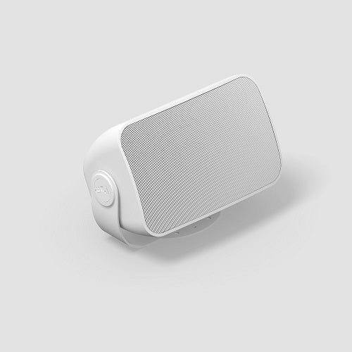 Sonos Outdoor speaker (set)