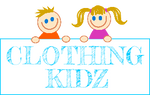 ClothingKidz