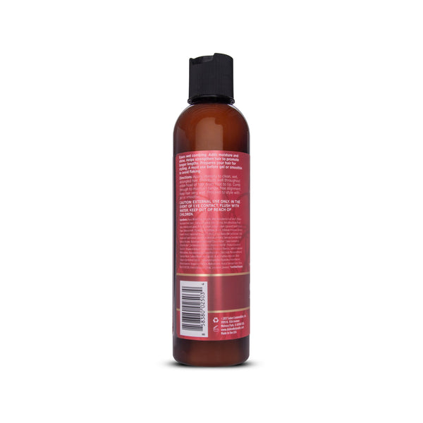 As I Am Long & Luxe Leave-In Conditioner