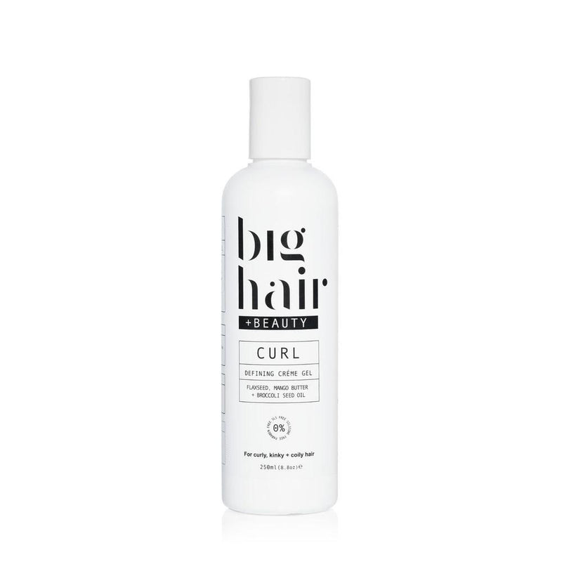 Big Hair + Beauty SOFT Co-Wash Conditioner