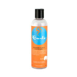 Curls Goddess Curls Botanical Gelle