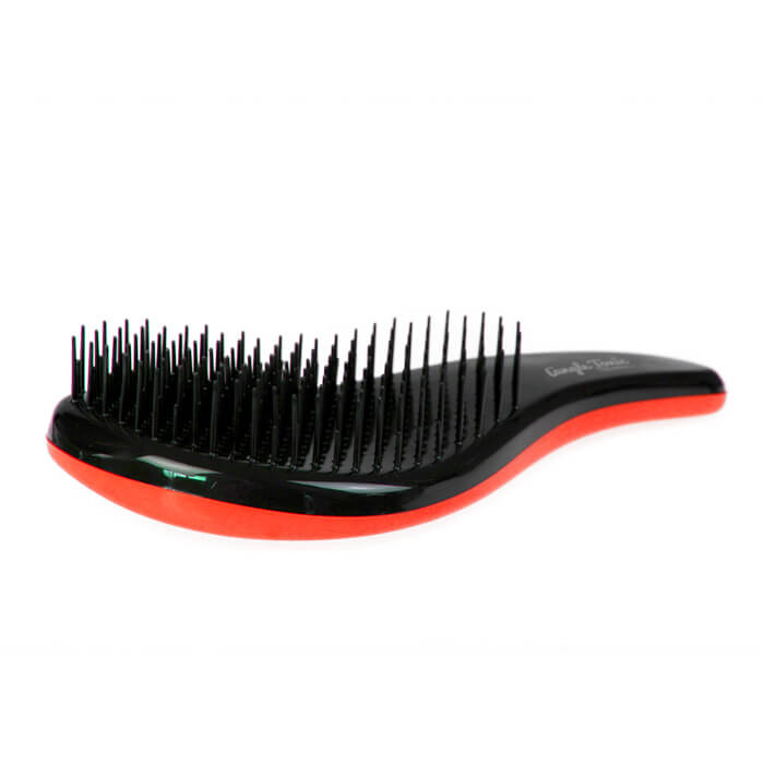 Glammar Tangle Tonic Brush