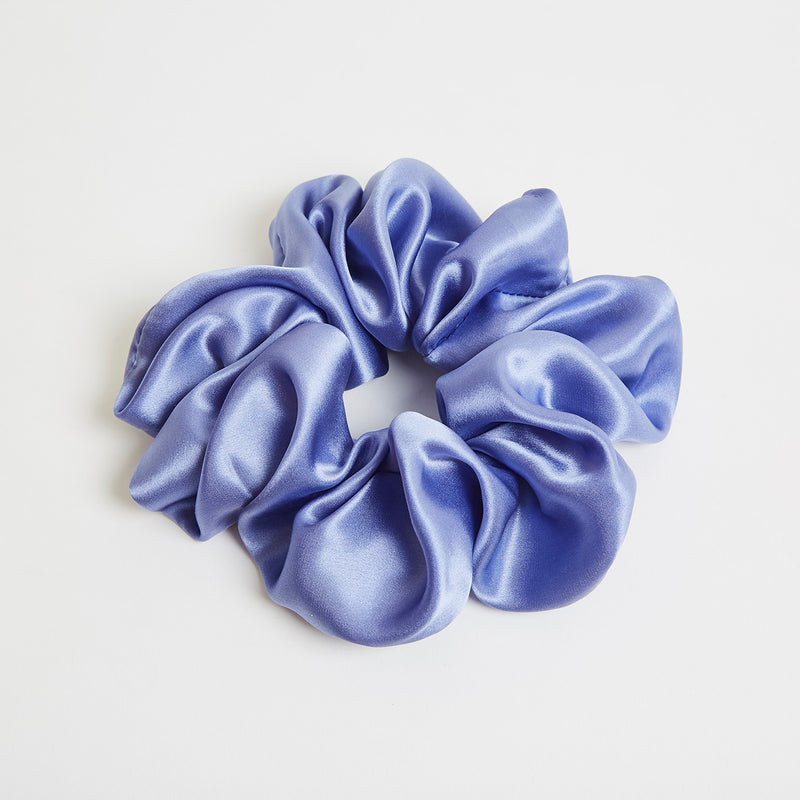 Saint Curl Silk Scrunchie