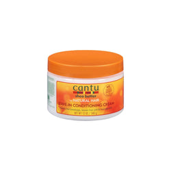 Cantu Leave-In Conditioning Cream