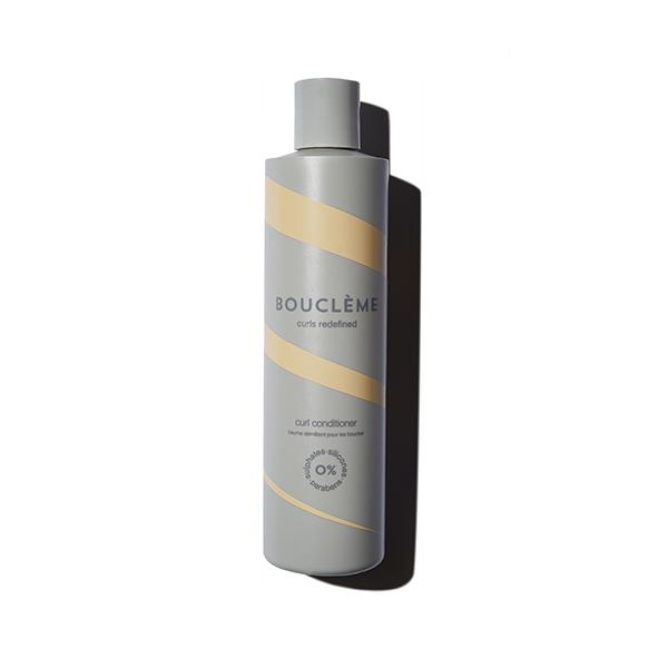 Bouclème Unisex Curl Conditioner
