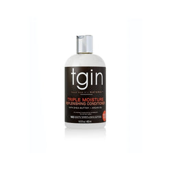 tgin Moisture Replenishing Conditioner