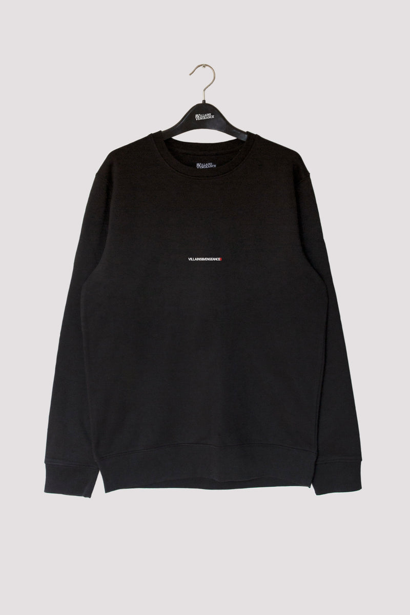 Distant Crew Sweatshirt