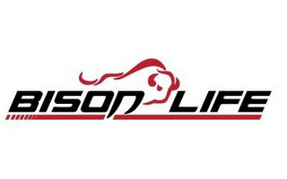 Bison Life - Safety, Food Safety, Industrial Safety Products
