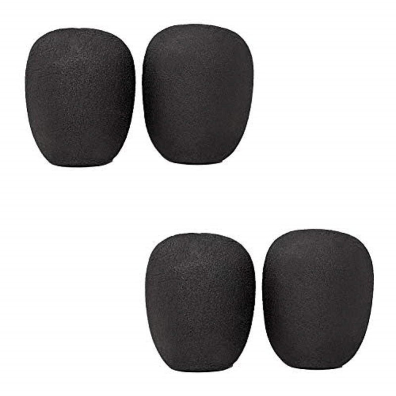 Replacement Knee Pad Foam Insert | Home & Gardening Knee Pad Removable and Replaceable Foam Pad Insert