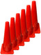 Safety Cone 28"
