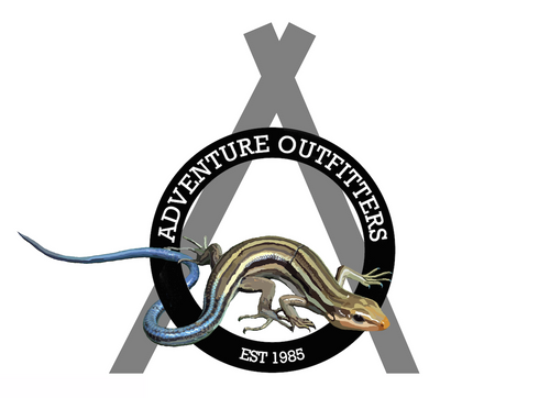 Adventure Outfitters