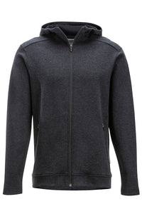Powell Full-Zip Hoody by Exofficio