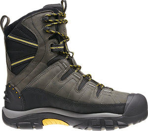 SUMMIT COUNTY Waterproof Winter Boot by Keen