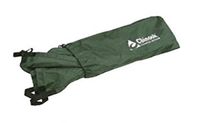 All-Purpose Tarp 12' x 9'6 by Chinook