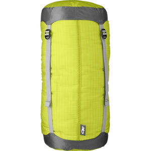Ultralight 8L Compression Sack by Outdoor Research