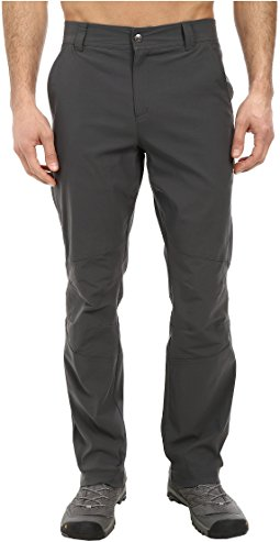 Royce Peak Lined Cargo Pant by Columbia