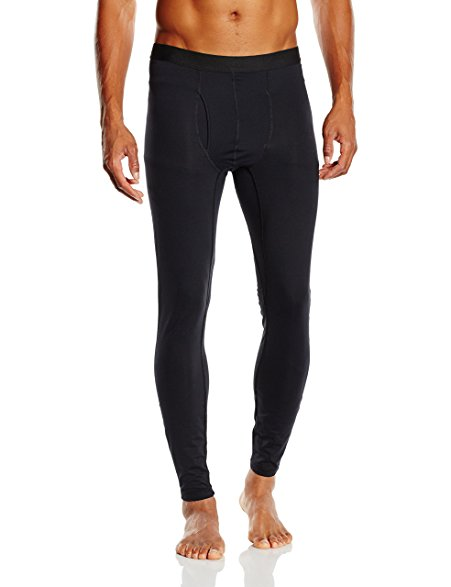 Mid Stretch Baselayer Bottom by Columbia