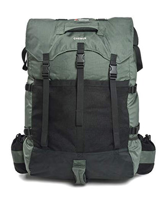 Chemun Portage Pack 110L by Chinook