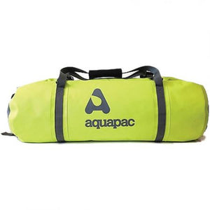 Trailproof Waterproof Duffel (40L) by Aquapac