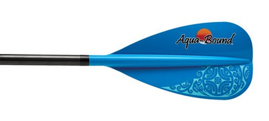 Freedom 2pc Stand Up Paddle by Aqua-Bound