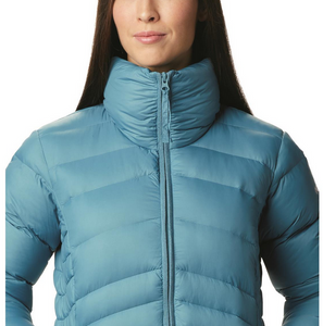 Autumn Park Down Jacket by Columbia