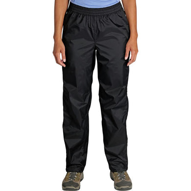 Apollo Rain Pants by Outdoor Research